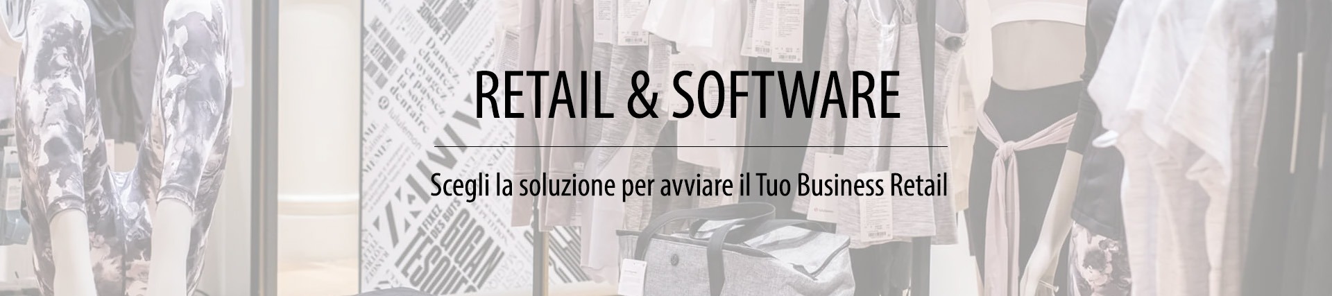 Banner-Solution-Retail