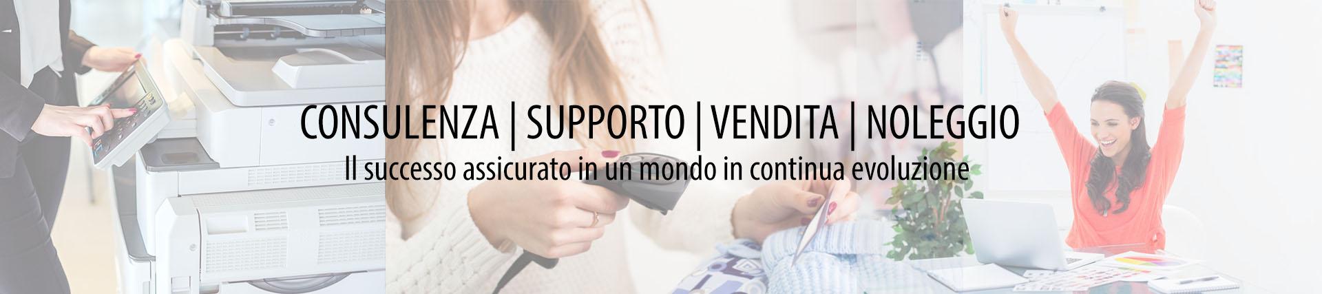 Slide-Supporto-Aziende2